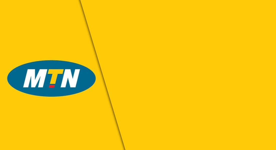 MTN slashes price of data to R299 for 80GB – but for August
