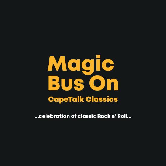 magic-bus-on-capetalkpng