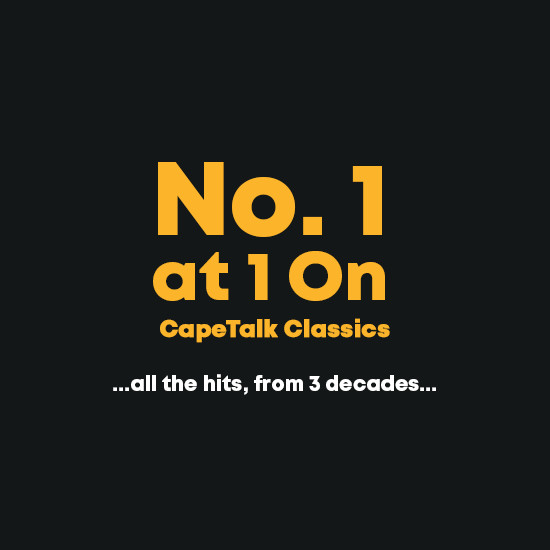 number-1s-at-1-on-capetalkpng