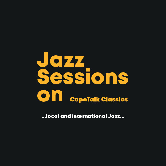 jazz-sessions-on-capetalkpng