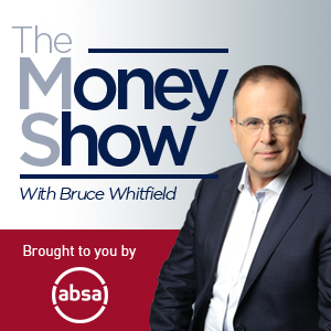 MoneyShow-thumbnailjpg