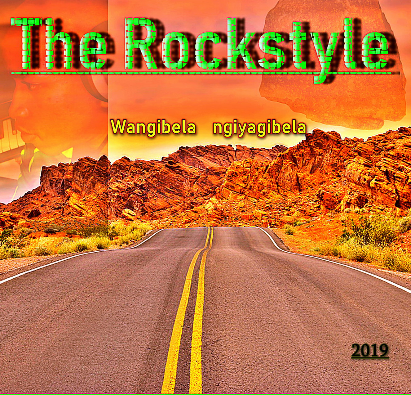 The Rockstyle