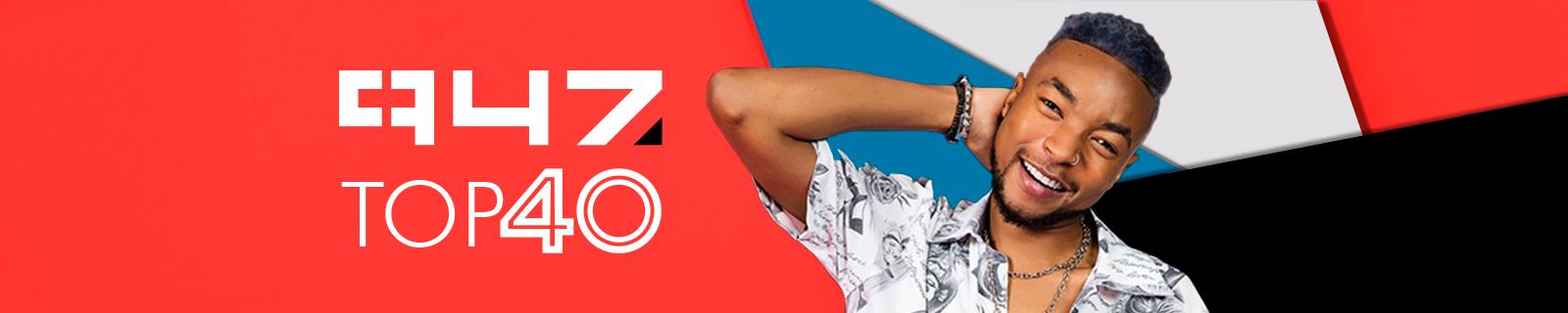 947-zweli-top-40-bannerjpg