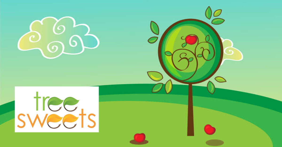 tree-sweets-is-a-company-offering-delivery-of-fresh-fruit-and-vegetables-to-your-homepng