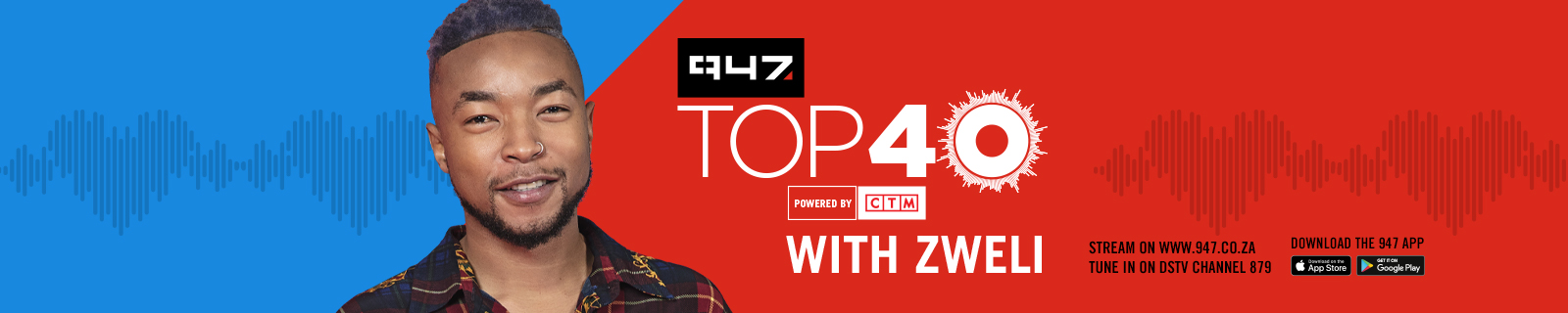 947top40ctm-with-zweli-website-banner1600x320jpg