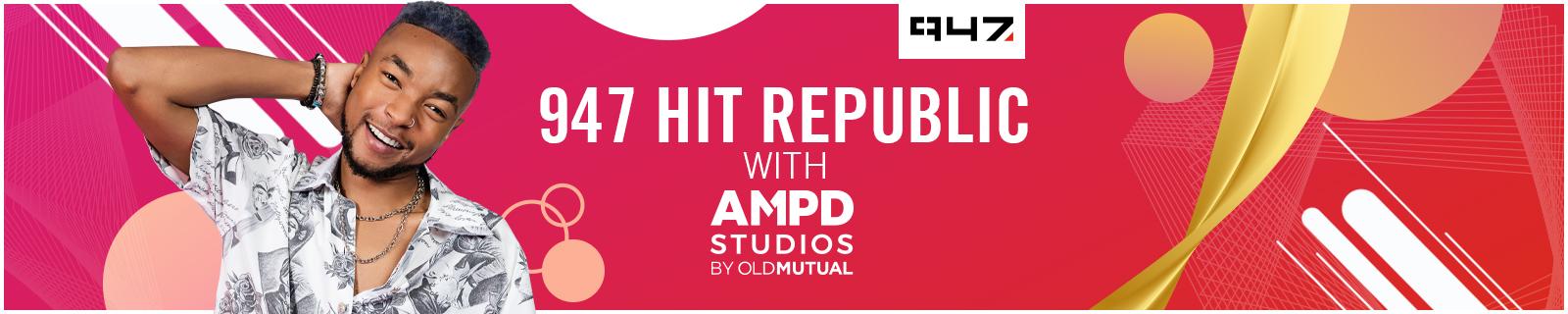 947-hitrepublic-with-ampd-banner-1600x320-01jpg