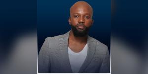 Clement Manyathela 1500 x 1500 2020