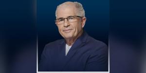 John Perlman 1500 x 1500 2020