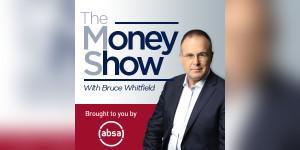 money-show-thumbnailjpg