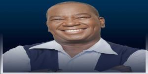 Richard Nwamba 1500 x 1500 2020