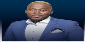 Bongani Bingwa 1500 x 1500 2020