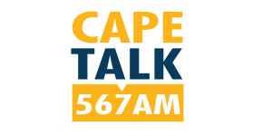 CapeTalk logo 2017 1500 x 1500