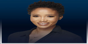 Azania Mosaka 1500 x 1500 2020