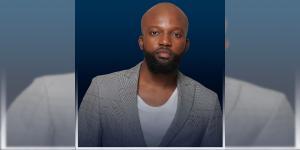 Clement Mnayathela 1500 x 1500 2020