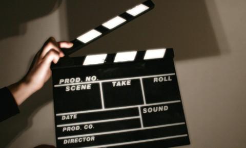 film_clapperboard_movie