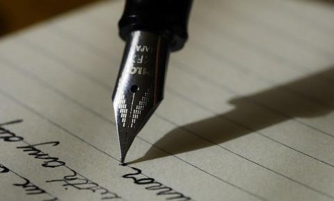 writing-letter-penjpg