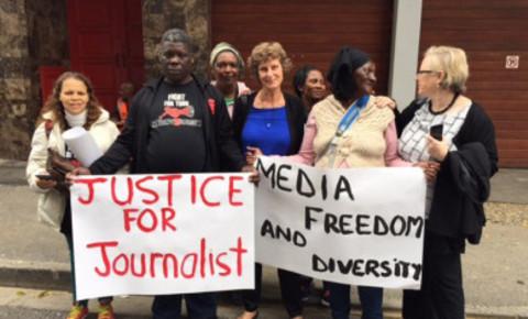 media-freedomjpg
