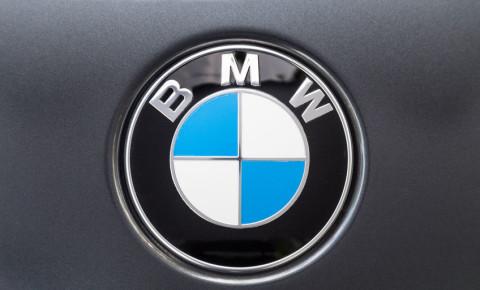 BMW logo 123rf 123rfbusiness logo