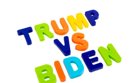 trump-vs-bidenjpg