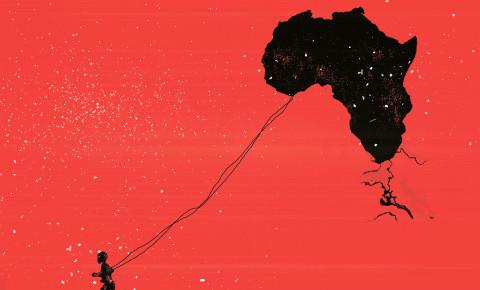 africa-3307337-1920jpg