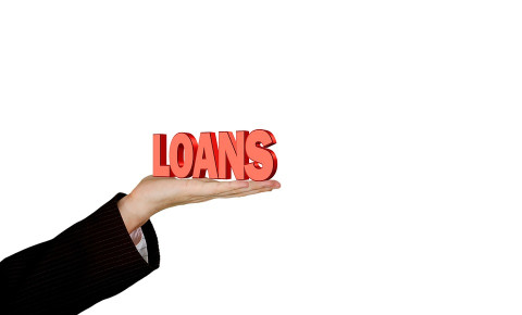 Loan lending