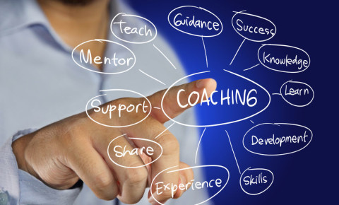 Business Coaching coach mentoring mentor 123rf 123rfbusiness