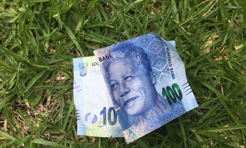 south-african-currency-rand-r100jpg