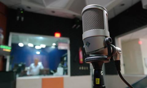 microphone-1562354-640jpg