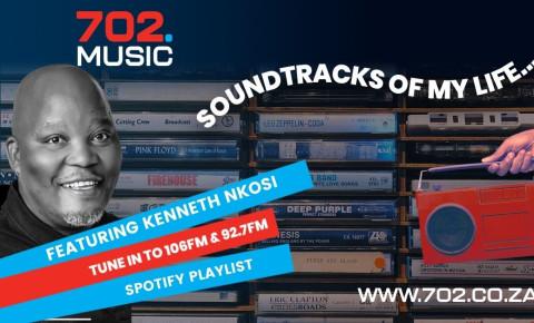 kenneth-nkosi-soundtracks-of-my-life-spotify-playlistjpg