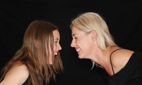 mother-and-daughterjpg