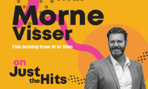 just-the-hits-individual-rollout-morne-visser-feature-320png