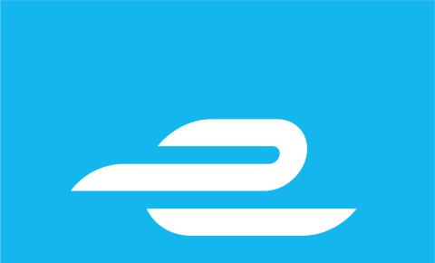 formula-e-logo-v2png