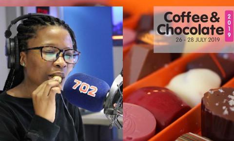 chocolate-expo-refiloe3jpg