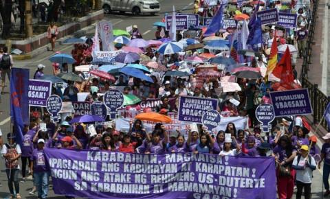 manila-protestjpg