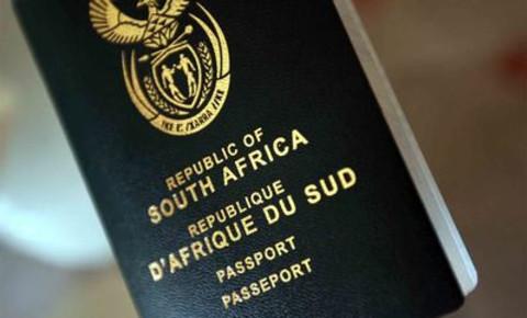 Passport_homeaffairs