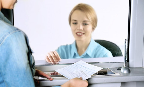 bank-teller-window-paymentjpg