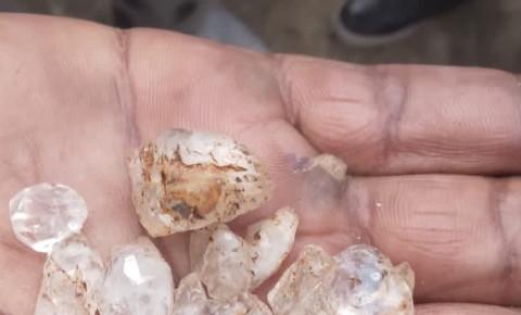 diamonds-found-at-kwahlathi-3jpg