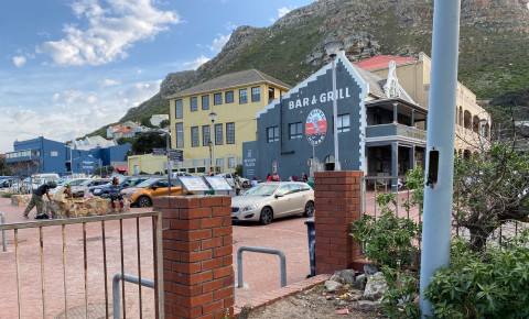 muizenberg-fence-has-been-angle-grinded-openjpeg