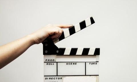 film-production-clapperboardjpg