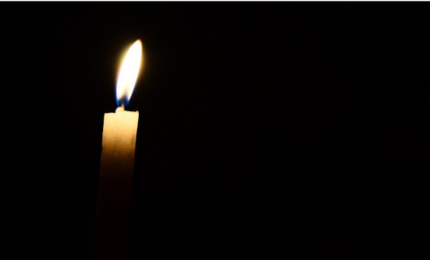 candle-dark-electricityjpg