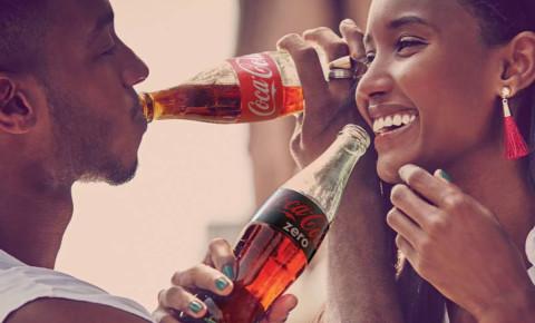 coca-colapng