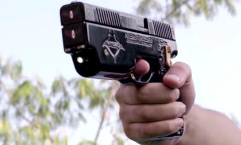 wattoz-wireless-stun-gun-screengrabpng
