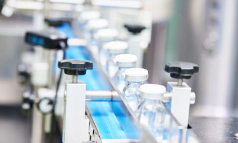 pharmaceutical industry big pharma production factory medication vaccine 123rf