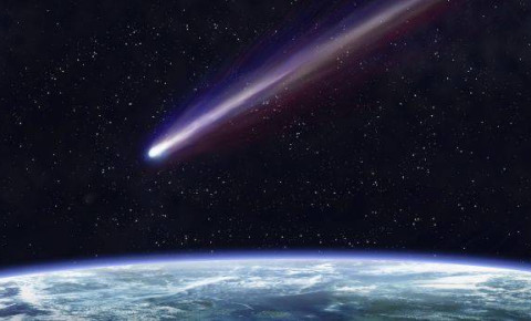 Asteroids passing extremely close to Earth more common than you think - expert - CapeTalk