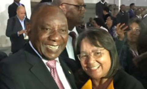 patricia-de-lille-and-president-ramaphosa-at-parliamentpng