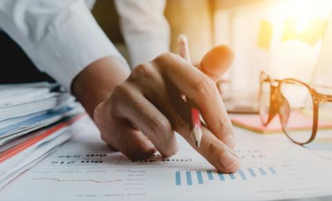 Accountant accountancy business 123rfbusiness 123rf