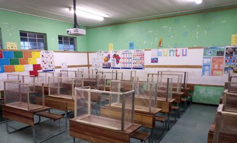 talfalah-primary-school-1jpg