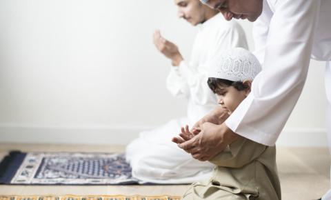 Mosque muslim child kid islam 123rf 123rflifestyle