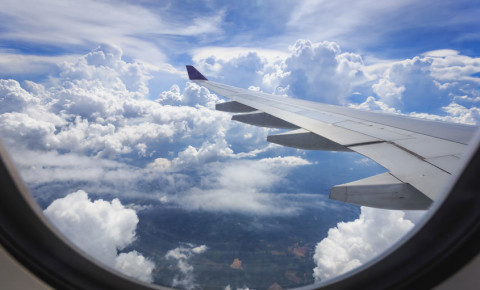 aircraft-flight-plane-window-seat-sky-view-travel-airline-123rf