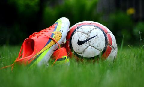 football-soccer-balljpg